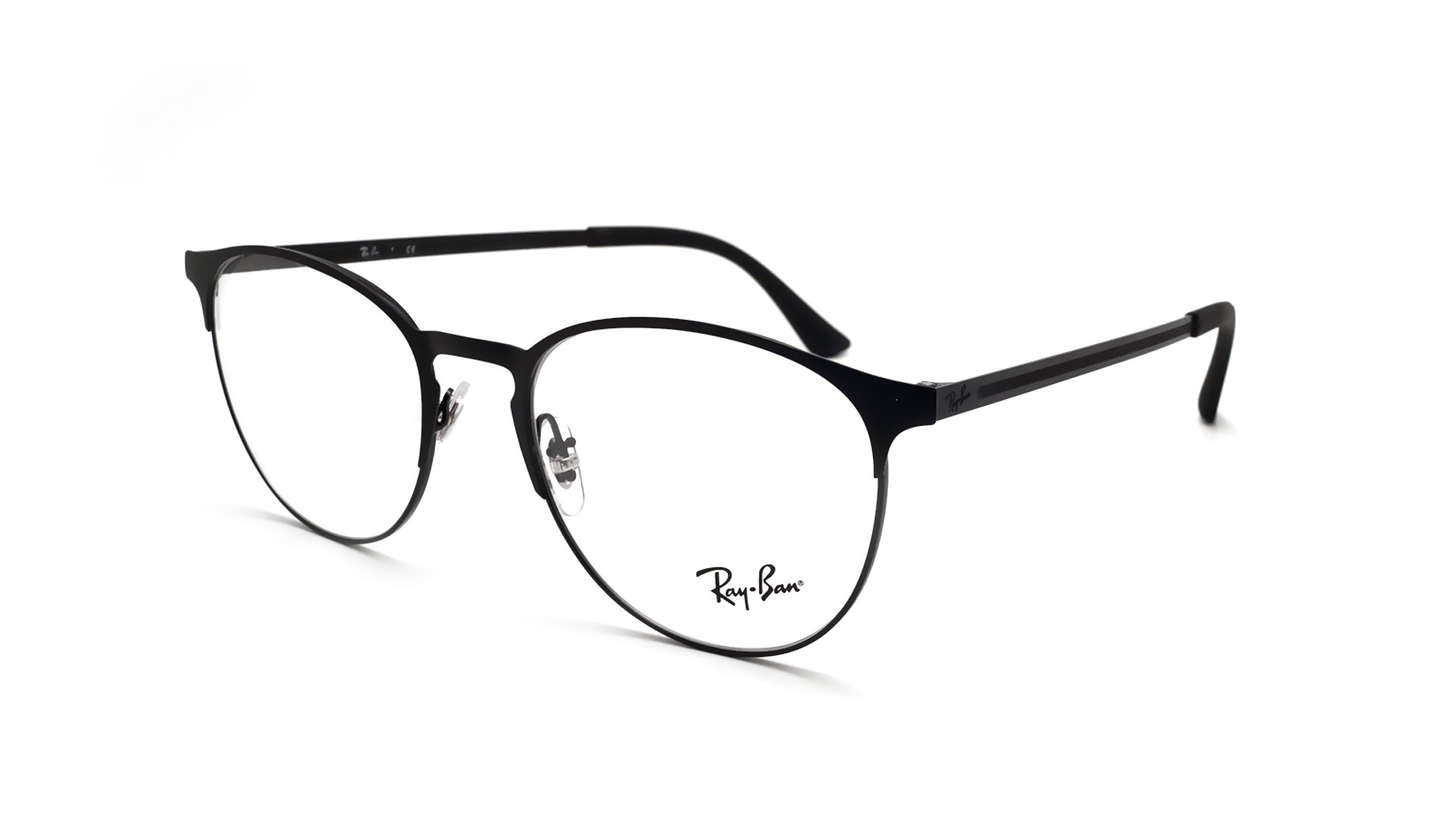 a506150590 Ray Ban Rb2180v 5675