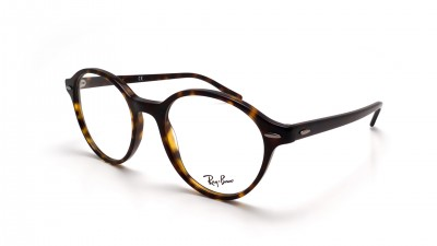 Ray-Ban Dean Tortoise RX7118 RB7118 2012 50-19 74,92 €