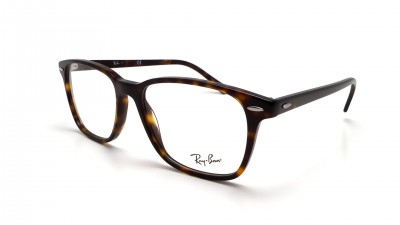 Ray-Ban RX7119 RB7119 2012 55-17 Tortoise 74,92 €