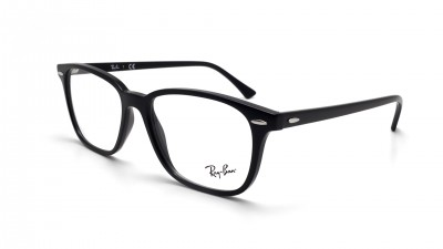Ray-Ban RX7119 RB7119 2000 55-17 Noir 74,92 €