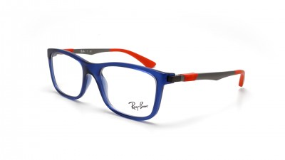 Ray-Ban RY1549 3734 48-16 Blue 49,92 €