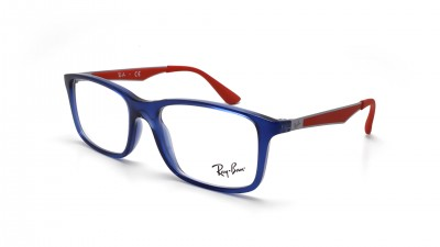 Ray-Ban RY1570 3721 49-16 Blue 54,92 €
