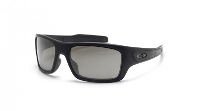 Oakley Turbine Xs Black Mat OJ9003 06 58-15 Polarized 111,58 €