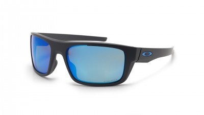 Oakley Drop Point Grey Mat OO9367 06 61-18 Polarized 104,08 €