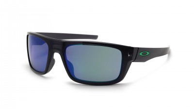 Oakley Drop Point Noir OO9367 04 61-18 74,08 €