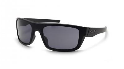 Oakley Drop Point Black Mat OO9367 01 61-18 69,08 €