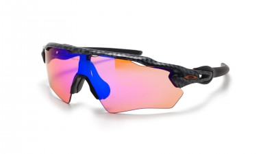 Oakley Radar Ev Xs Path Gris OJ9001 04 74,08 €
