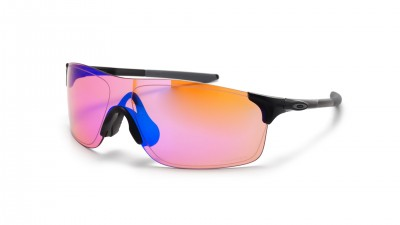 Oakley Evzero Pitch Black OO9383 04 84,08 €