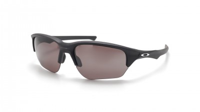 Oakley Flak Beta Grey Mat OO9363 08 64-8 Polarized 99,08 €