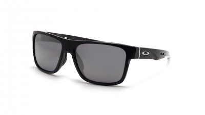 Oakley Crossrange X Black OO9361 02 57-17 84,08 €