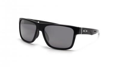 Oakley Crossrange X Black OO9361 02 57-17 84,08 €