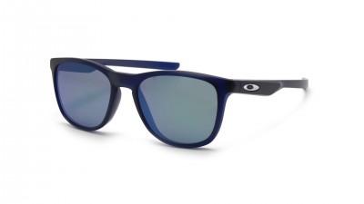 Oakley Trillbe X Bleu Mat OO9340 04 52-18 64,08 €