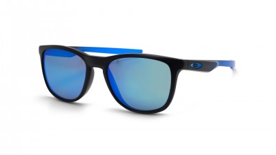 Oakley Trillbe X Black Mat OO9340 09 52-18 Polarized 94,08 €