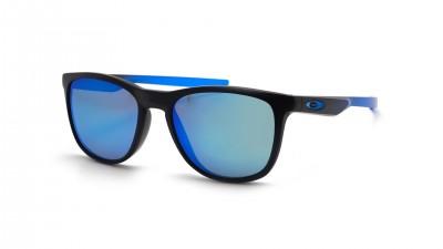 Oakley Trillbe X Noir Mat OO9340 09 52-18 94,08 €
