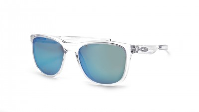 Oakley Trillbe X Clear 009340 05 52-18 Polarized 89,08 €