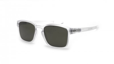 Oakley Latch Sq Transparent Mat OO9353 07 52-19 69,08 €