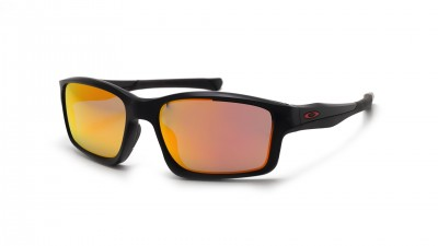 Oakley Chainlink Black Mat OO9247 11 57-19 79,08 €