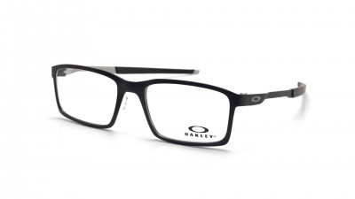 Oakley Steel line S Black Matte OX8097 01 52-17 90,75 €