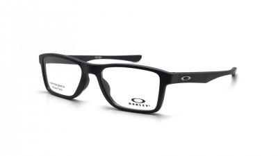 Oakley Fin box Black Matte OX8108 01 53-18 72,42 €