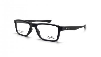 Oakley Fin box Noir Mat OX8108 01 53-18 72,42 €