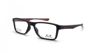 Oakley Fin box Black Matte OX8108 02 53-18 72,42 €
