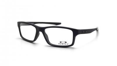 Oakley Crosslink Xs Noir Mat OY8002 01 51-15 56,58 €