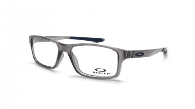 Oakley Crosslink Xs Grey OY8002 02 51-15 56,58 €