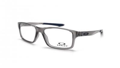 Oakley Crosslink Xs Gris OY8002 02 51-15 56,58 €