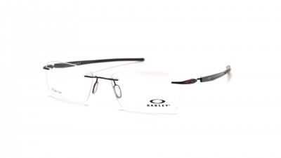 Oakley Gauge 3.1 Black OX5126 04 54-18 116,58 €