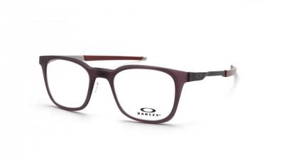 Oakley Steel line R Gris Mat OX8103 02 49-19 90,75 €