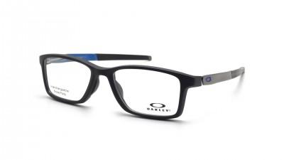 Oakley Gauge 7.1 Noir Mat OX8112 04 54-18 101,58 €