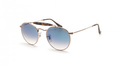 Ray-Ban RB3747 90353F 50-21 Gold 89,92 €