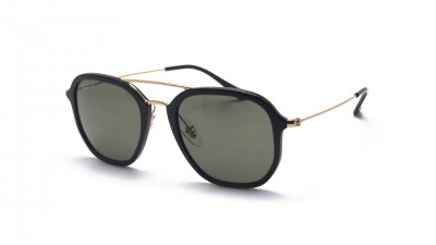 Ray-Ban RB4273 601/9A 52-21 Black Polarized 94,92 €