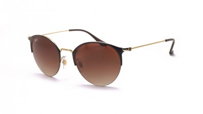 Ray-Ban RB3578 900913 50-22 Brun 84,92 €