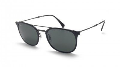 Ray-Ban Tech Noir RB4286 601/71 55-21 105,75 €