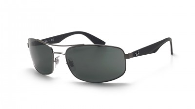 Ray-Ban RB3527 029/71 61-17 Argent Mat 64,92 €
