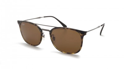 Ray-Ban Tech Écaille RB4286 710/73 55-21 105,75 €