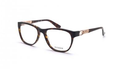 Guess GU2559 050 52-16 Tortoise 85,75 €