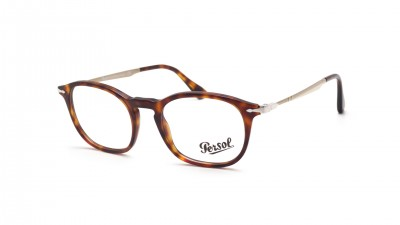 Persol Calligrapher edition Écaille PO3179V 24 49-19 104,92 €