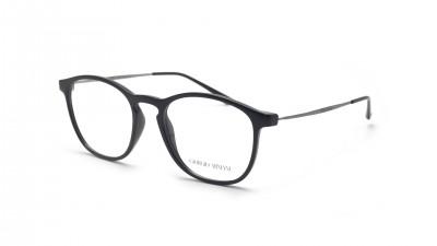 Giorgio Armani Frames Of Life Black AR7141 5017 52-19 123,25 €