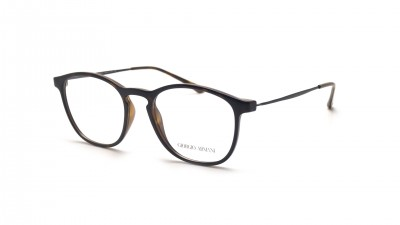 Giorgio Armani Frames Of Life Tortoise AR7141 5026 52-19 123,25 €