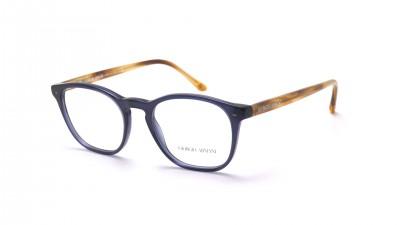 Giorgio Armani Frames Of Life Bleu AR7074 5358 50-19 110,75 €