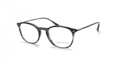 Giorgio Armani Frames Of Life Grey AR7125 5595 50-20 134,92 €