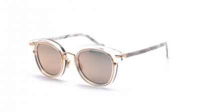 Dior Origins 2 Transparent DIORORIGINS2 9000J 48-23 208,33 €