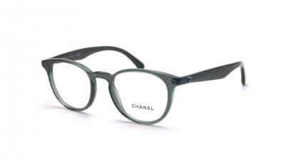 Chanel CH3364 1546 49-21 Vert 187,50 €