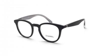 Chanel CH3364 1607 47-21 Noir 190,75 €