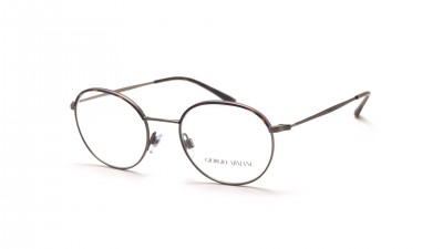 Giorgio Armani Frames Of Life Argent Mat AR5070J 3006 47-19 123,25 €