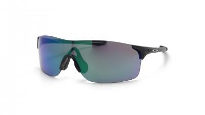 Oakley Evzero Pitch Noir Mat OO9383 03 79,08 €