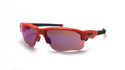 Oakley Flak Draft Red OO9364 05 67-6 94,92 €
