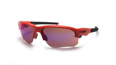 Oakley Flak Draft Red OO9364 05 67-6 94,92 €